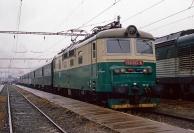 FP6951r