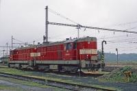 FP6955r