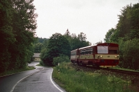 FP6987r