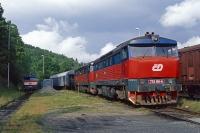 FP6992r
