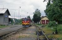 FP7045r