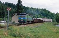 FP7083r