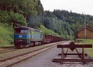 FP7084r