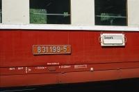 FP7114r