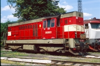FP7168r
