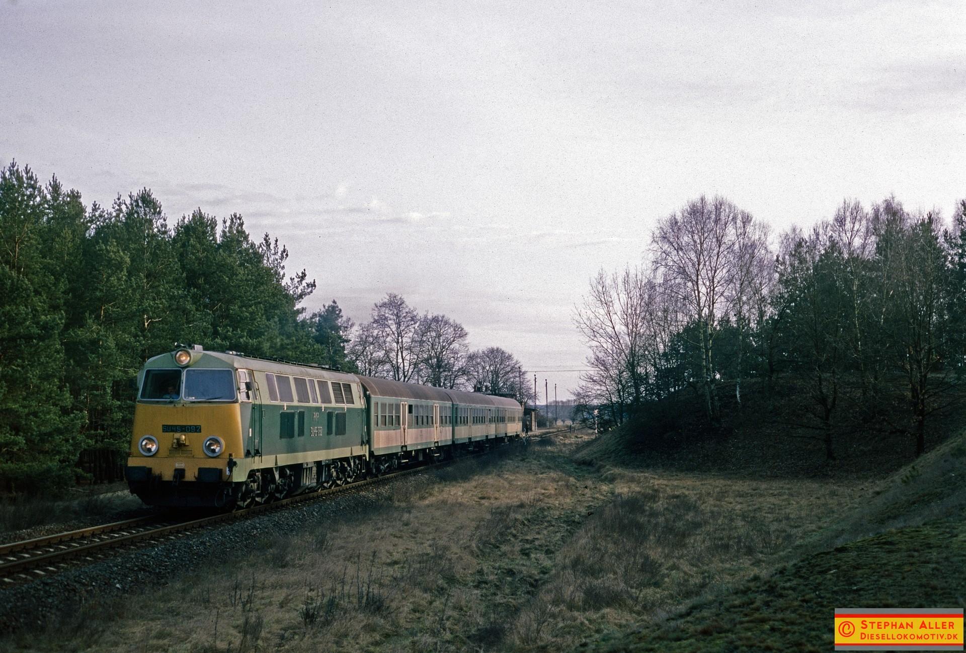 FP2846r