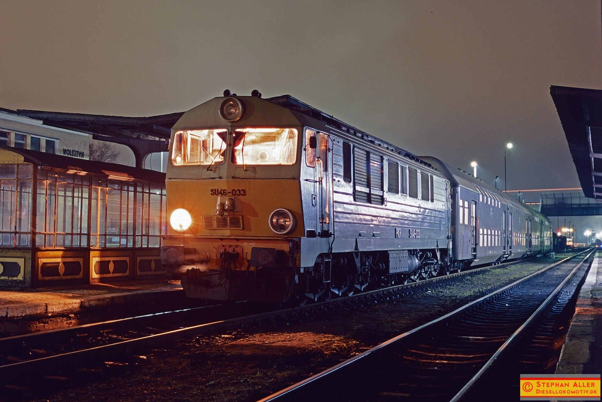FP2943r