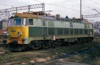 FP2921r