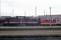 FP3031r
