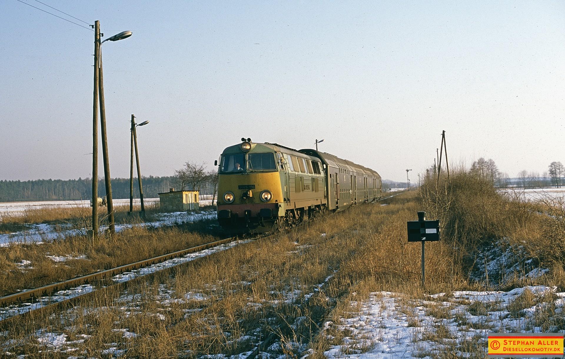 FP5963r