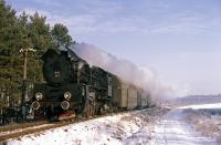 FP5548r