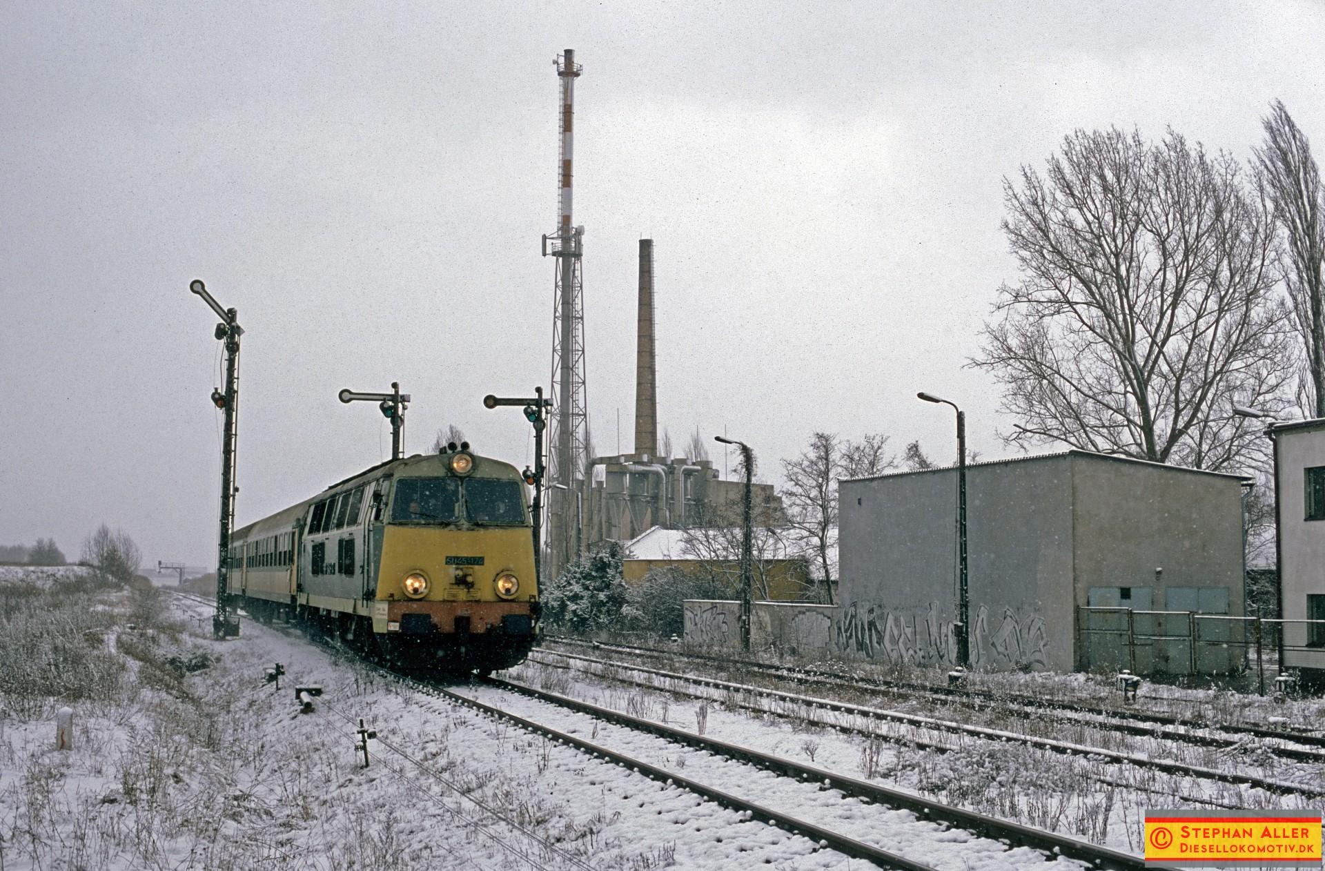 FP6432r