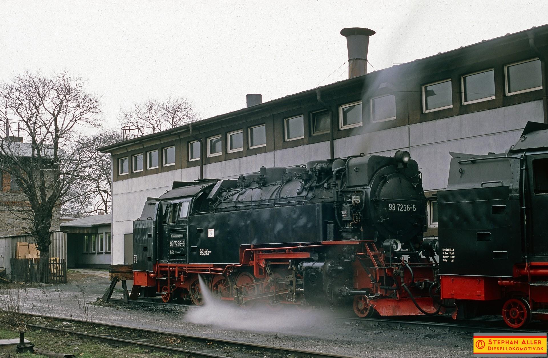 FP6628r