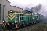FP6338r