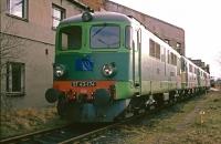FP6356r