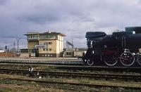 FP6357r