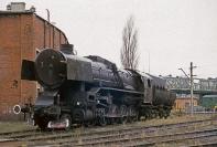FP6384r