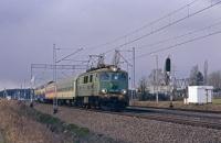FP6395r
