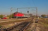 20065r2