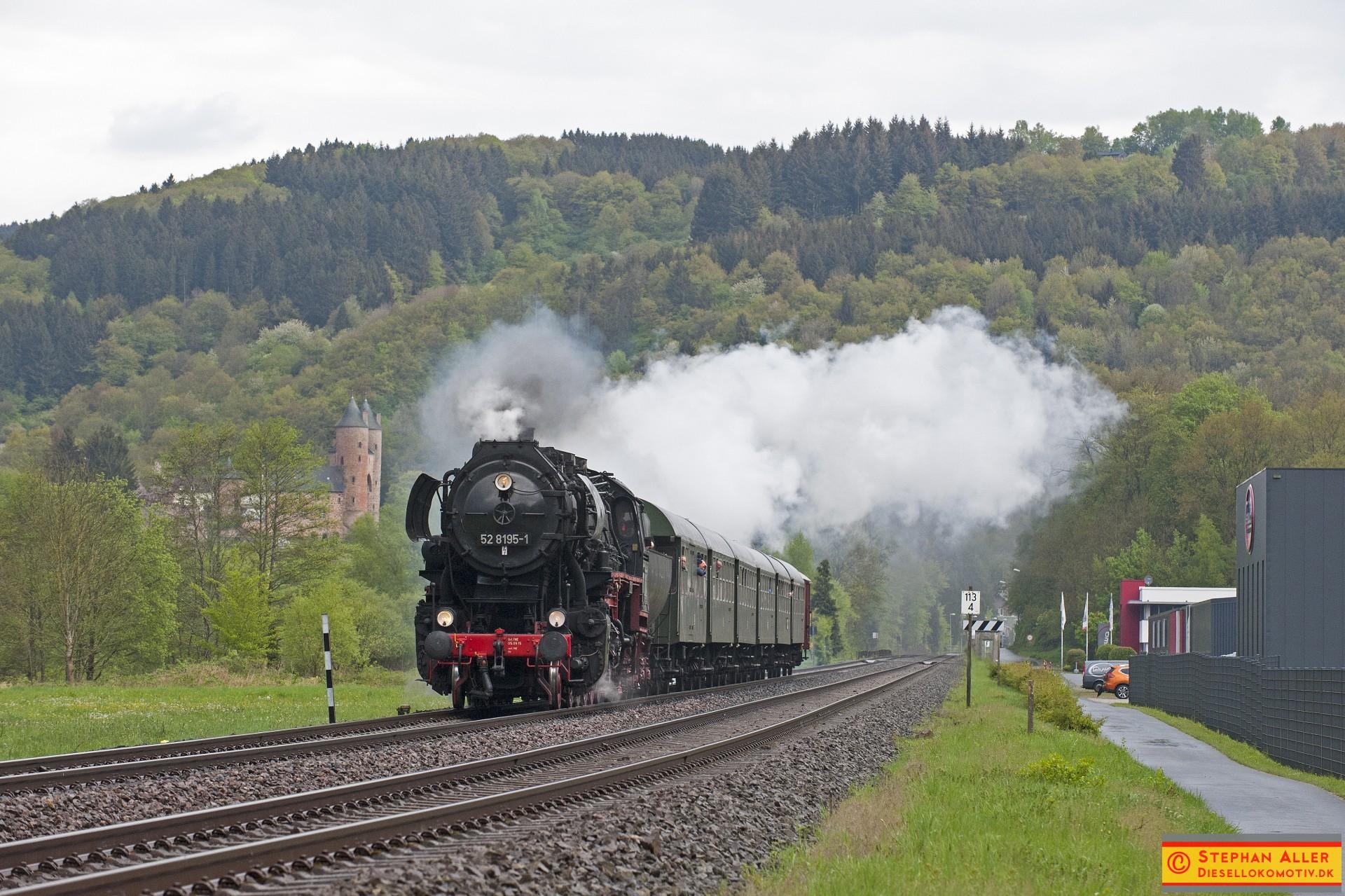 72032r