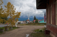 2013-09-22-03-bymiljoe-i-leadville-co_2r