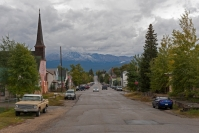 2013-09-22-03-bymiljoe-i-leadville-co_6r