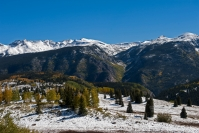 2013-09-28-01-view-molas-pass-co_02r