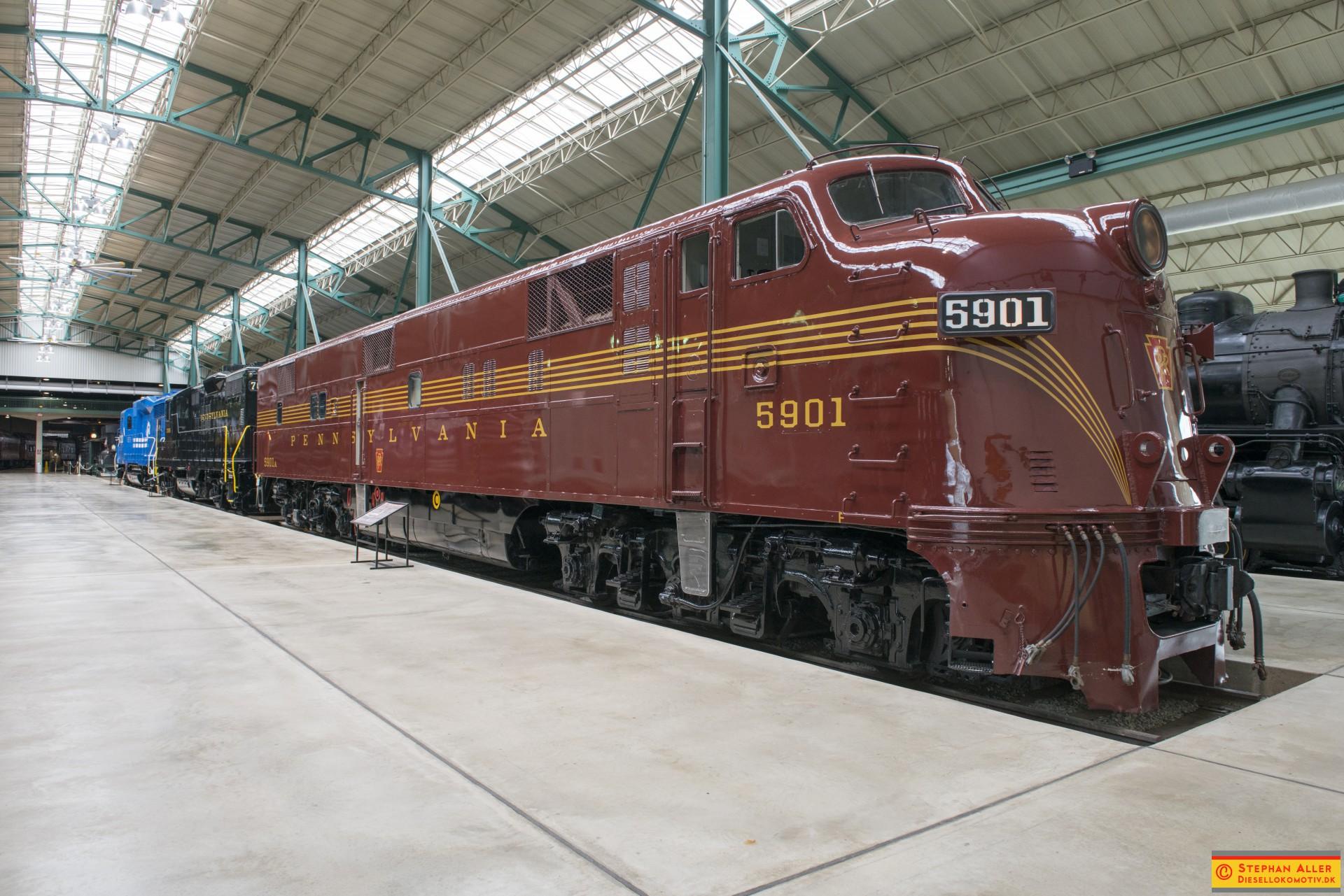 57017r