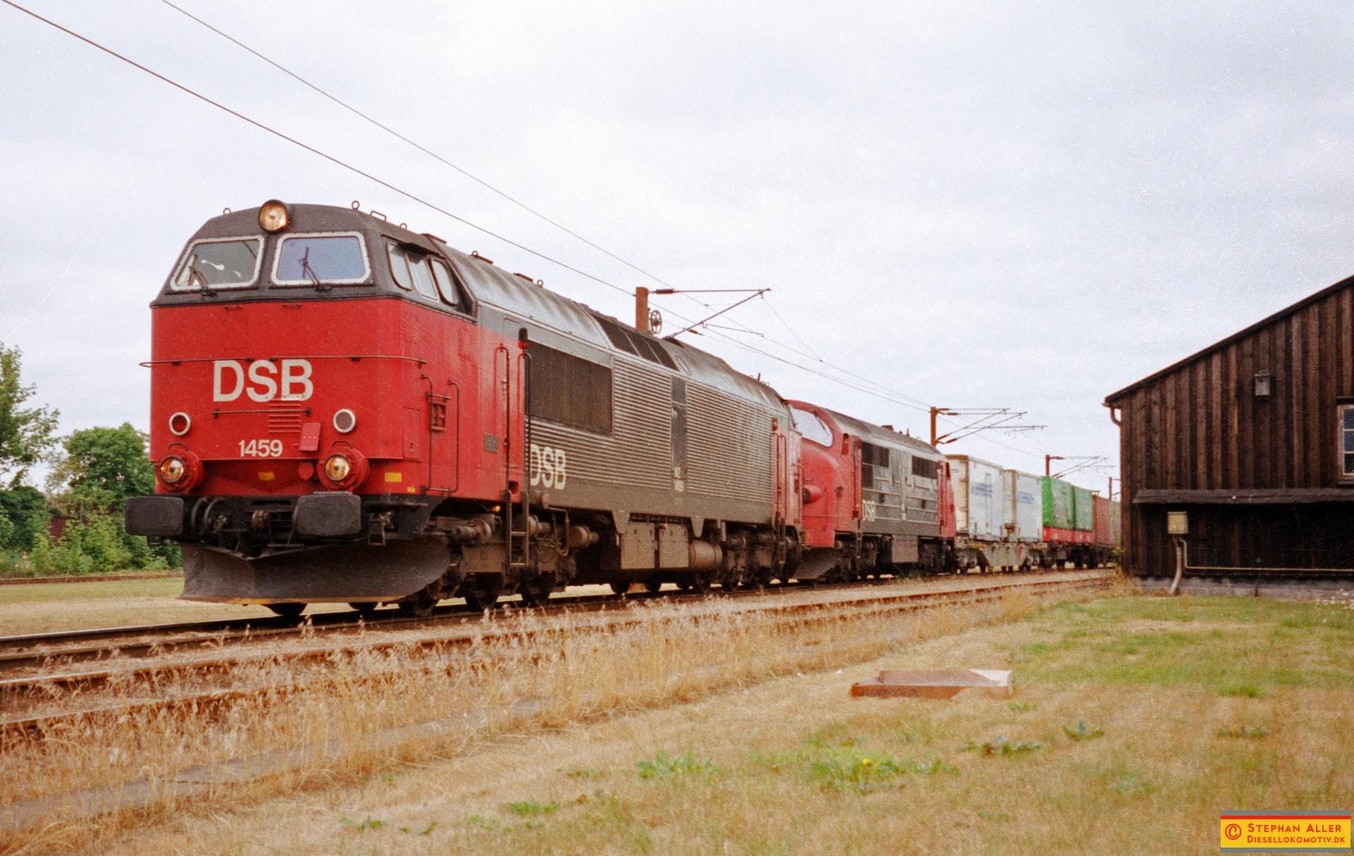 p0052r