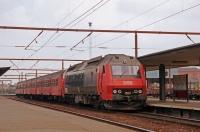 p0041r