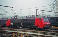 fn0231r