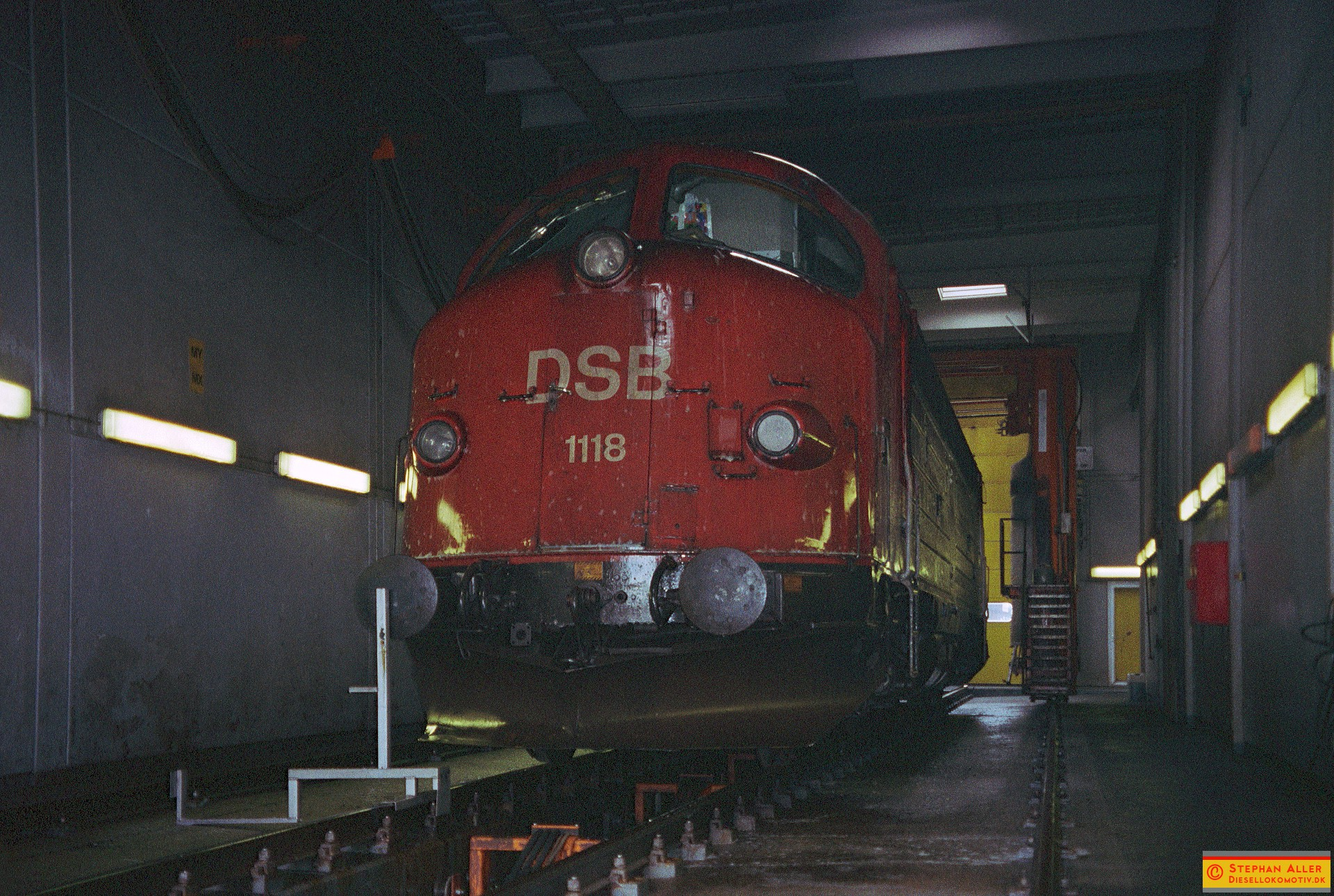 fn1208r2