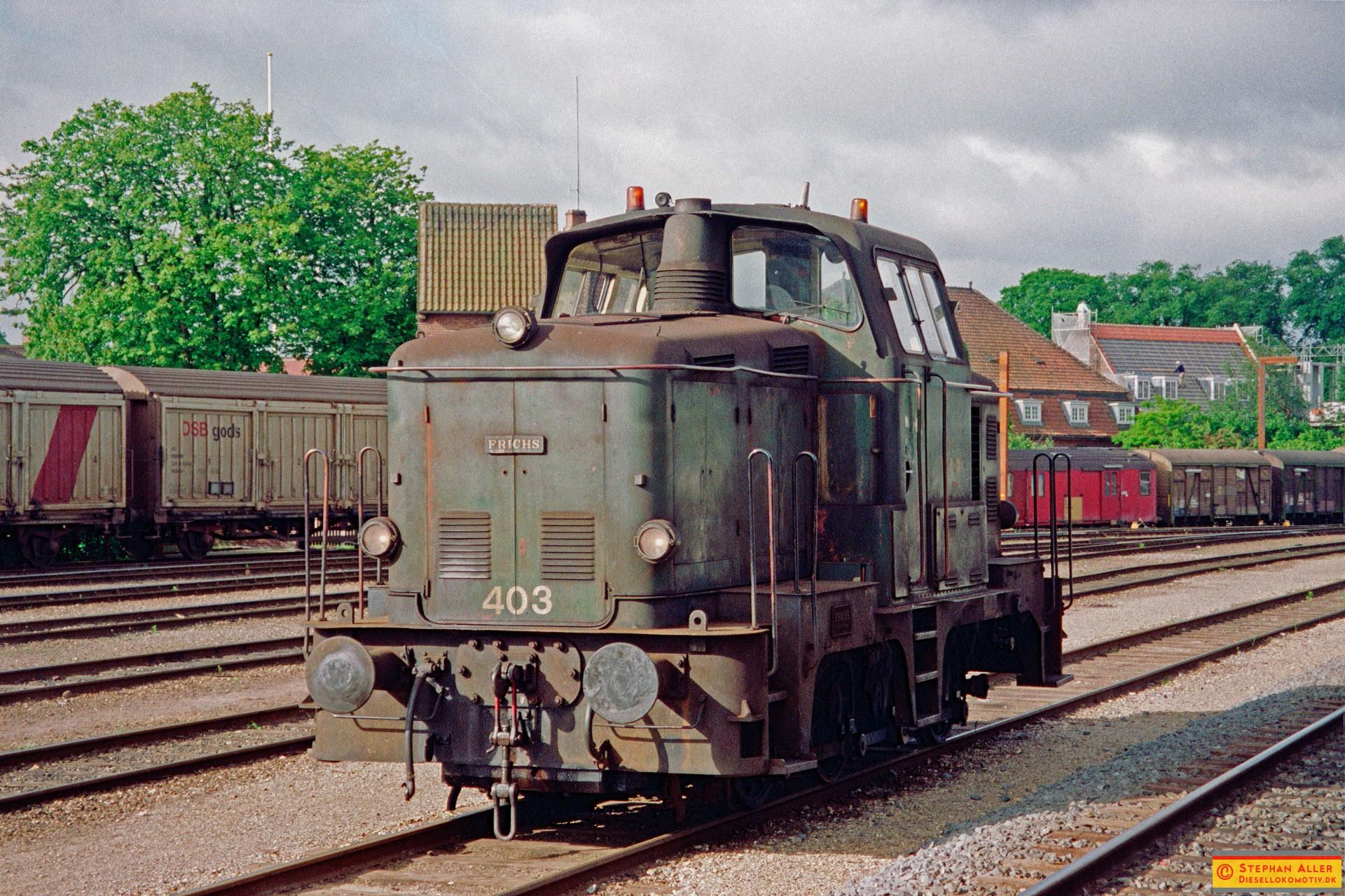 fn1271r