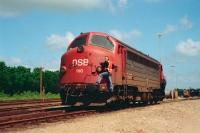 FN1358r
