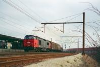 fn1026r