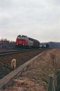 fn1043r