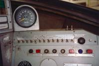 fn1235r