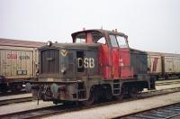 fn1247r