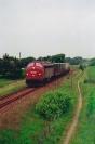 fn1296r