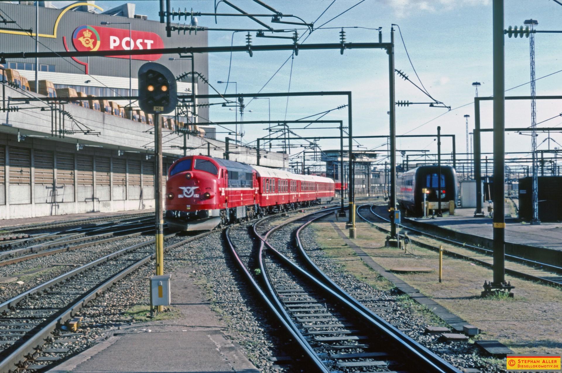 FP0236r