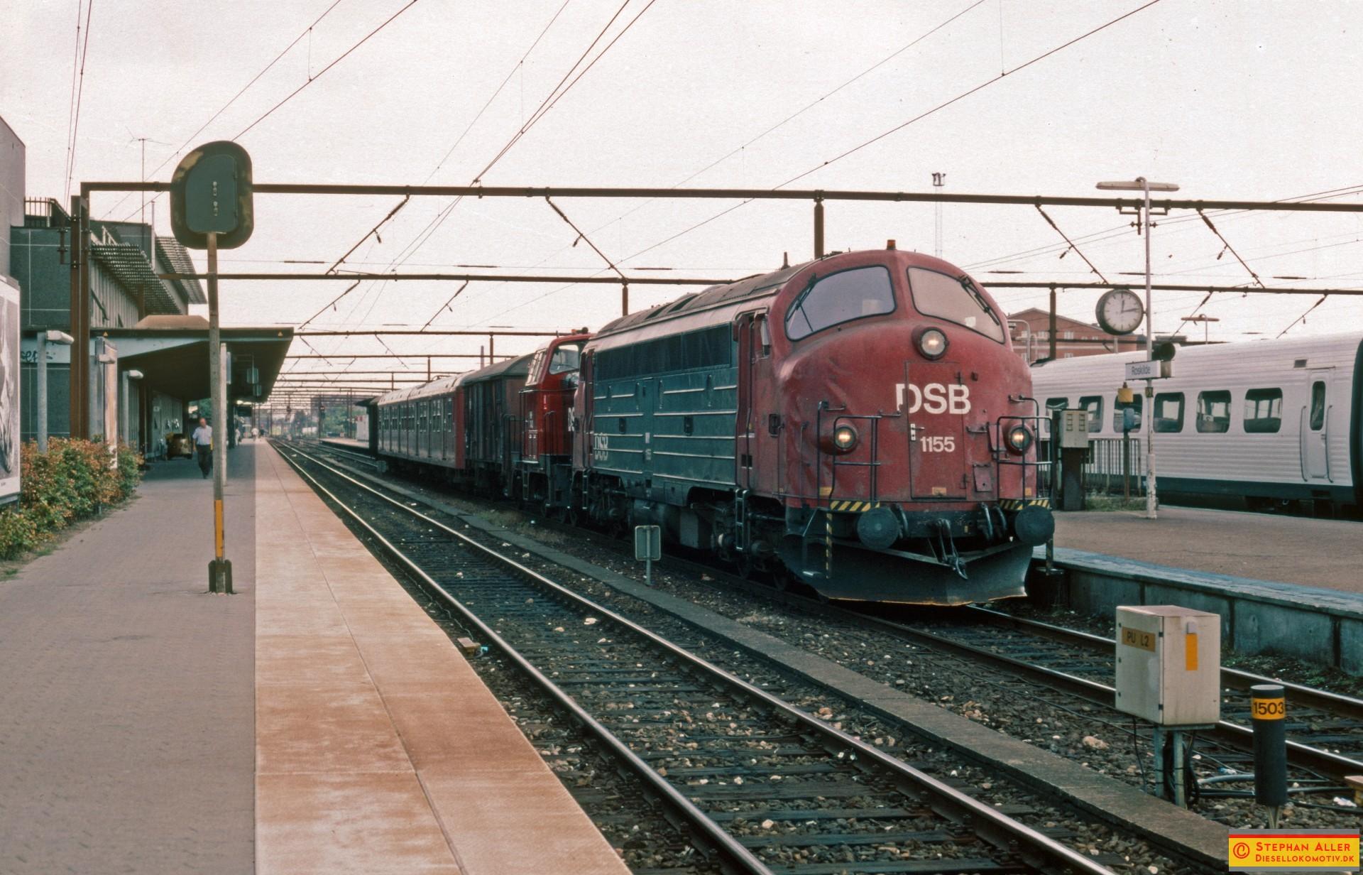 FP0665r