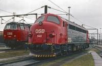 FP0044r.jpg