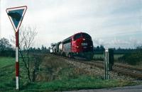 FP0153r
