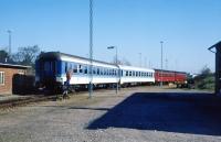 FP0210r