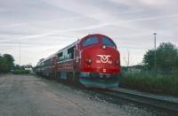 FP0237r
