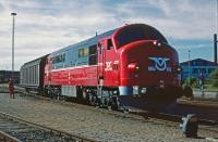 FP0357r