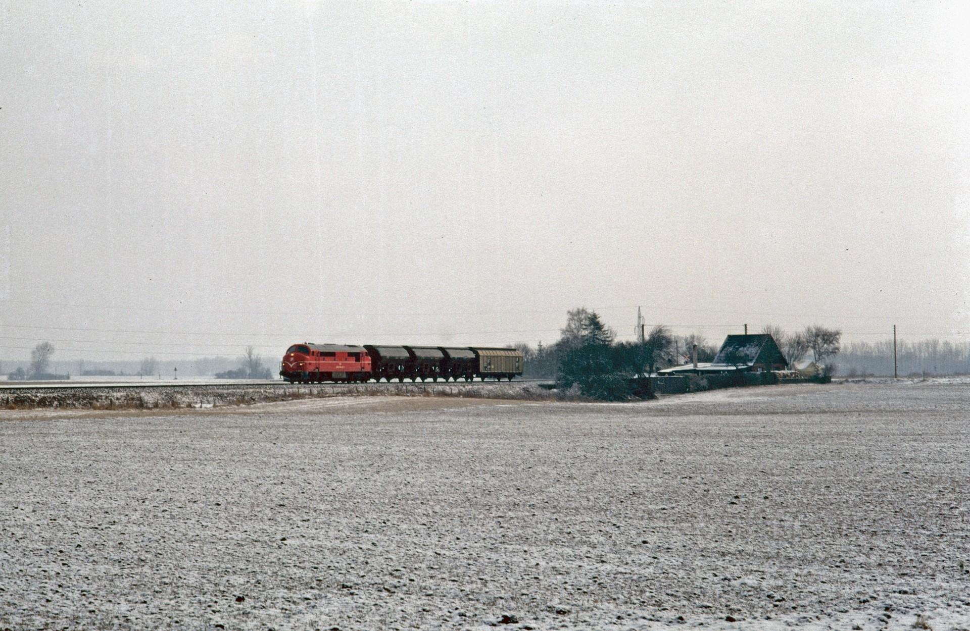 FP1225r