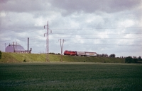 FP1325r