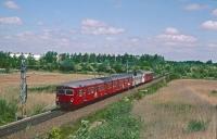 FP1349r