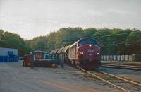 FP1357r